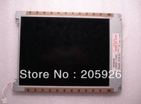 A+ GRADE 100% NEW LCD DISPLAY LCD PANEL SX14Q003