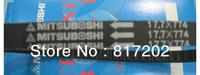 OEM QUALITY ORIGINAL PARTS MITSUBOSHI BRAND BELT YW100 BWS100 AXIS100