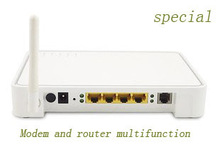 wholesale router modem wireless