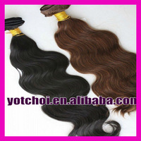 2013 hot sale factory cheap price top quality 100% human remy brazilian hair weave bundles