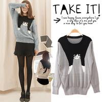 Пуловеры  kw262350