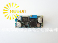 FREE SHIPPING 10PCS/LOT LM2596 LM2596S DC-DC 3-40V adjustable step-down power Supply module NEW ,High Quality