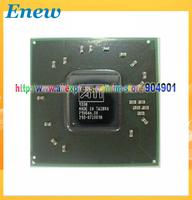 Free shipping  216-0729042 BGA GPU IC chipset with balls