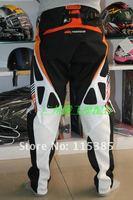 new arrived 2013 KTM sport pants Motor,Motocross,racing,motorcycle,motorbike pants bghy