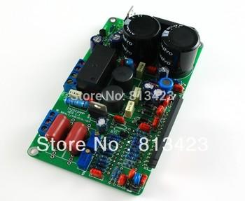 Assembled TA2022 50-150W Can BTL amplifier Kit T-Class amp board DIY amplifier board kits amp kit free shipping