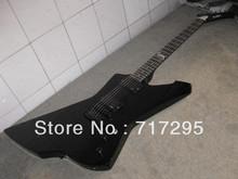 wholesale james hetfield signature guitar