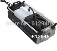 High quality Wholesale And Retail 3000W Haze Machine Smoke Machine Fog Machine Stage Effect Equipment
