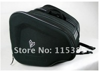 NEW arrived racing Tank bags,Moto Bag,Motor pockets,Motocross,motorcycle,motorbike,cycling,biker sports bag white logo