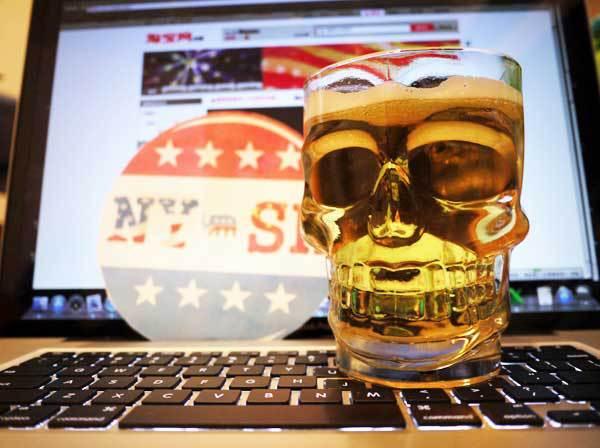 потребительские-товары-500-sglass-big-skull-glass