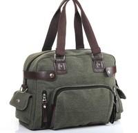 Low shipping !!!Casual bags man bag one shoulder cross-body handbag men's cowhide casual shoulder bag