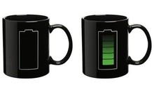 change colour mug price