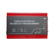 2013 newest cas3 912x 9s12x in circuit programmer No need to remove at lowest price