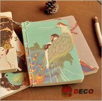 Ежедневник Maple , 48pages,  kawaii SS-854