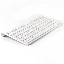 popular bluetooh keyboard