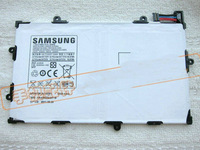 SP397281A(1S2P) 5100mAh New Original Replacement Battery For Samsung P6800 Galaxy Tab 7.7