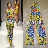 Женское платье 1226JD01 Size S M L