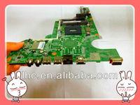 for hp pavilion g4 g6 motherboard 680568-001 mainboard GM intel DDR3 original and fully test G6 MOTHEROARD G4 MOTHERBOARD