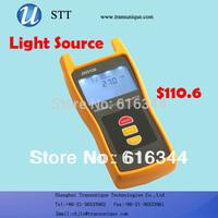 Optical Fiber Light Source Power for Single Mode Fiber 1310/1550nm