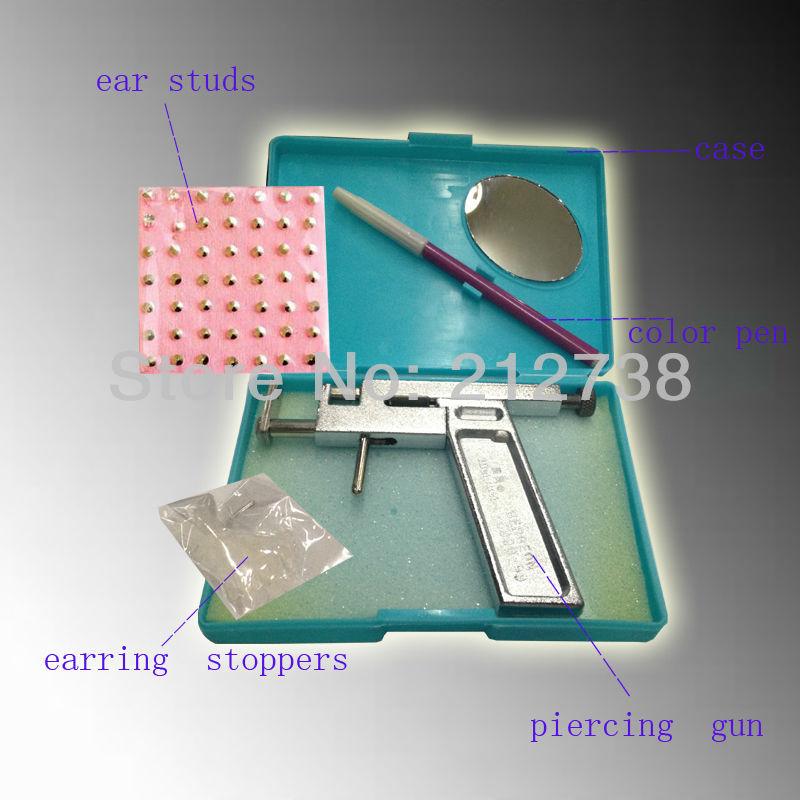 Ear piercing gun buy online latino