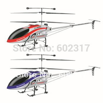 2pcs biggest GT Model  ST8008 with CE ROHS 3.5ch  outdoor indoor RC helicopter huge 168cm very stable flight ST8008 Ready t 2014