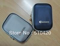 Cheapest High quality Digital Camera Hard Case Bag Pouch,Nylon Camera bag For SONY NIKON CANON