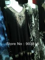 New style islamic clothing,wool-peach abaya,muslim clothing,arabic dress,arabic wear,arabic clothing,islamic abaya 12122515