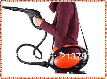 2012,Steam cleaner,1500w high pressure steam cleaning machine steam cleaner