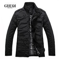 Good men jackter winter On sale! jackets for men winter, jacket men winter M-XXL (Limited 500 pieces)
