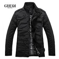 Good men jackter winter On sale! jackets for men winter, jacket men winter M-XXL (Limited 500 pieces)