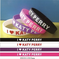 I love katy perry, 4 colors available. Low Price, Fast delivery