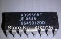 A3955SB A3955SBT   FULL-BRIDGE PWM MICROSTEPPING MOTOR DRIVER  Electroic ic NEW Rohs