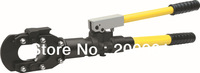 CPC-40A Hydraulic cable cutter,Safety system inside,hand tools,wholesale and retail