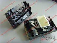 Free Shipping Original Printer Head for Epson Stylus Photo 1390 1400 R270 printer head