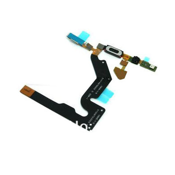 Speaker Ear Earpiece Earphone Flex Cable FOR Motorola Atrix 4g MB860 ME860