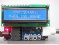 Потребительская электроника MWG05 DDS ,