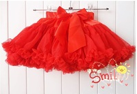 baby girl's Skirts 2013 candy kids children tutu Girls skirt 1226 B 1137687181