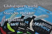10 pecs/lot Badminton Strings BG66 Ultimax SP free shipping by China air post