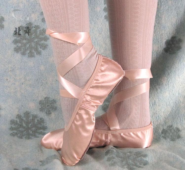 Свадебные туфли свадебная обувь в москве каталог 162