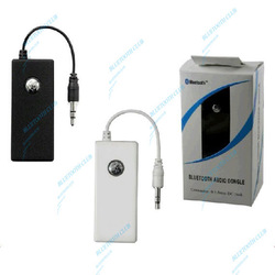 Free Shipping Stereo Audio Bluetooth Transmitter A2DP Dongle Adapter for Bluetooth Receiver,Bluetooth Speaker &amp; Headset(China (Mainland))