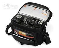 100% Authentic Lowepro Nova 200 AW Digital Camera Photo Shoulder Bag,100% brand new with tag