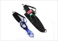 fishing tool /   Fish controller ,fishing grip with pouch