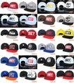 Free Shipping Newst style OBEY snapback hats, NRL caps, Top quality and best price, Mixed order IP4-075