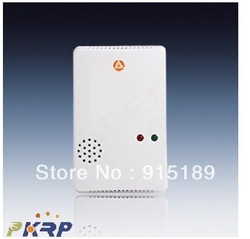 gas alarm detector for fire alarm system networked combustible gas detector JA-5188(China (Mainland))