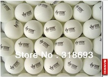ping pong ball promotion
