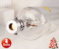 Newest and Annual Hot Sale 60w CO2 Laser Tube