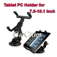 Tablet pc holder for 7/9/9.7/10.1 inch tablet pc laptop/ notebook holder Universal holder
