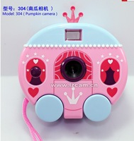Children Gifts Camera 3.0MP cartoon digital caemra for Birthday gifts Christma gifts free shipping