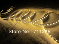 SMD5050 Non-waterproof Flexible led strip DC12V 36W 150led/5meter  30led/meter