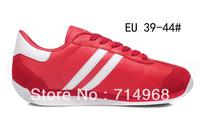 Retro Style Brand Men Sneakers Eu Size 40-45 Men Athletic Shoes Anti-Slip Sports Shoes Fashion Sneakers 0602