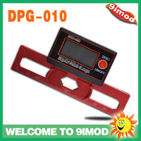 SKYRC Digital Pitch Gauge for RC Helicopter